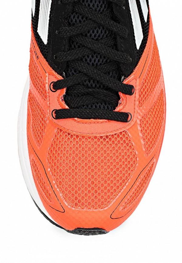 Мужские кроссовки Adidas Performance (Адидас Перфоманс) M25618: изображение 9