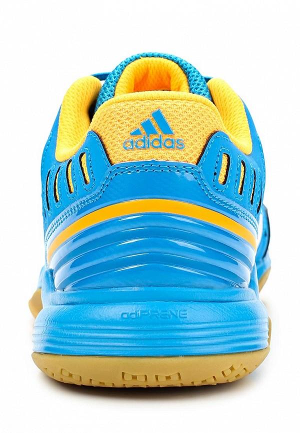 Мужские кроссовки Adidas Performance (Адидас Перфоманс) M25924: изображение 3