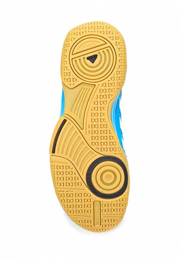 Мужские кроссовки Adidas Performance (Адидас Перфоманс) M25924: изображение 4