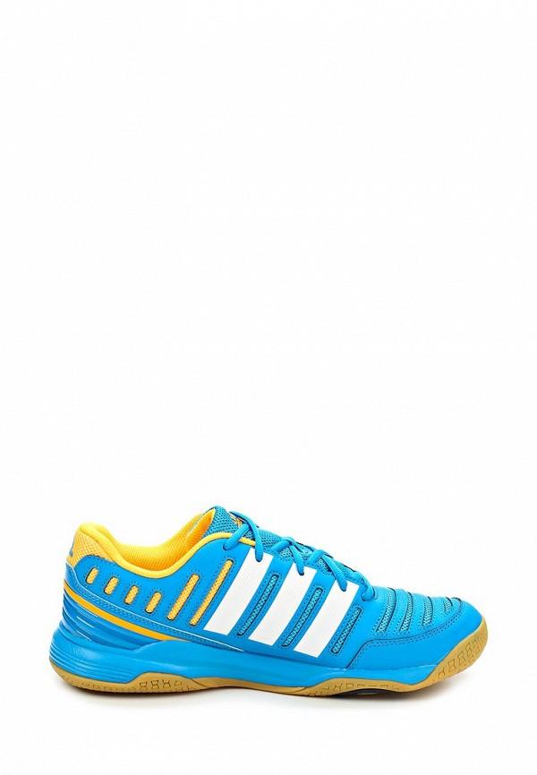 Мужские кроссовки Adidas Performance (Адидас Перфоманс) M25924: изображение 8