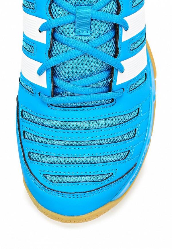 Мужские кроссовки Adidas Performance (Адидас Перфоманс) M25924: изображение 10