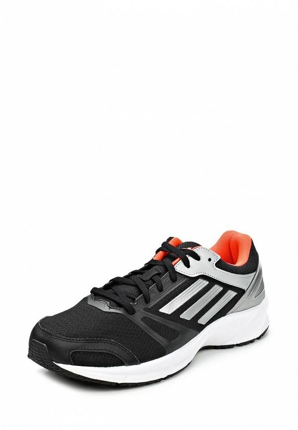 Мужские кроссовки Adidas Performance (Адидас Перфоманс) M25996: изображение 1