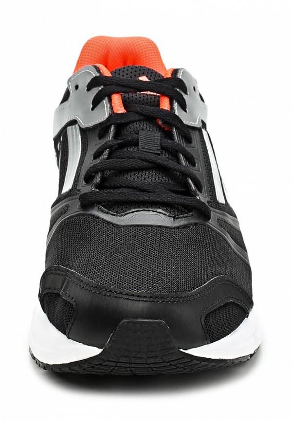 Мужские кроссовки Adidas Performance (Адидас Перфоманс) M25996: изображение 3