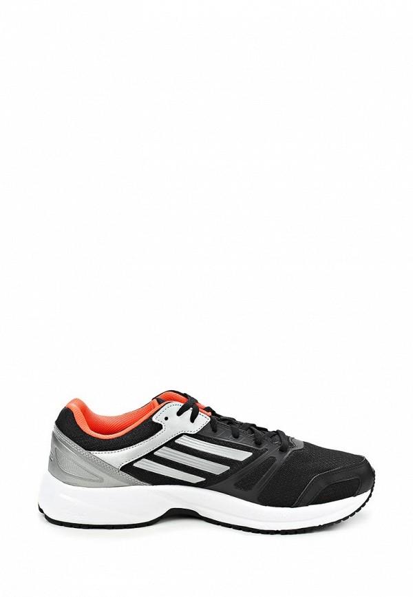 Мужские кроссовки Adidas Performance (Адидас Перфоманс) M25996: изображение 4