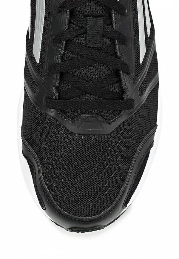 Мужские кроссовки Adidas Performance (Адидас Перфоманс) M25996: изображение 5