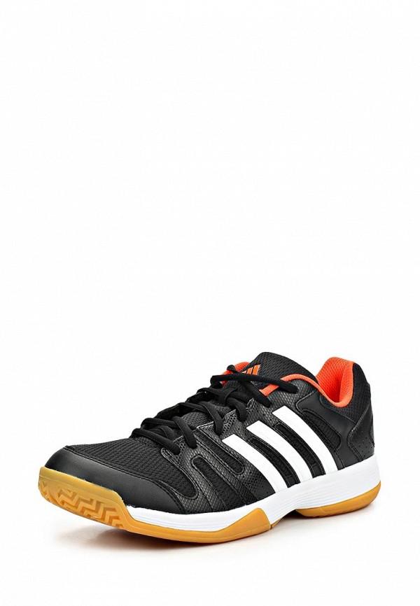 Мужские кроссовки Adidas Performance (Адидас Перфоманс) M29607: изображение 1