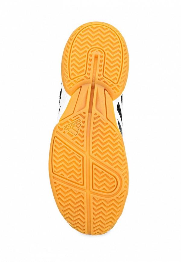 Мужские кроссовки Adidas Performance (Адидас Перфоманс) M29607: изображение 3