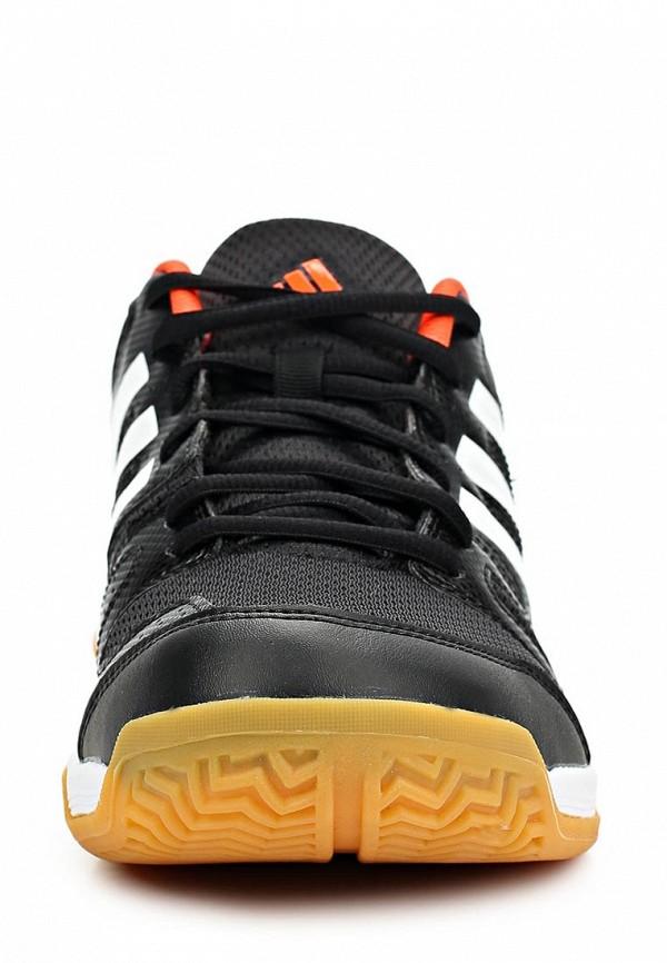 Мужские кроссовки Adidas Performance (Адидас Перфоманс) M29607: изображение 5