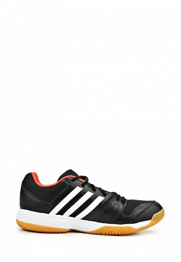 Мужские кроссовки Adidas Performance (Адидас Перфоманс) M29607: изображение 7