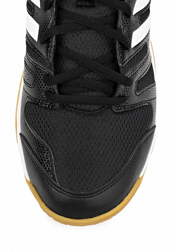 Мужские кроссовки Adidas Performance (Адидас Перфоманс) M29607: изображение 9