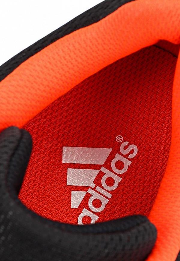 Мужские кроссовки Adidas Performance (Адидас Перфоманс) M29607: изображение 11