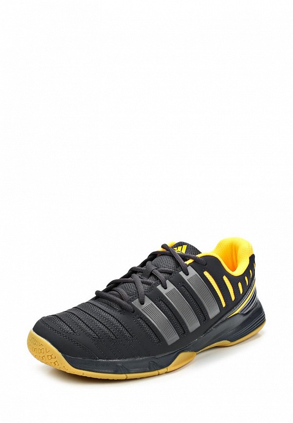 Мужские кроссовки Adidas Performance (Адидас Перфоманс) M22786: изображение 1