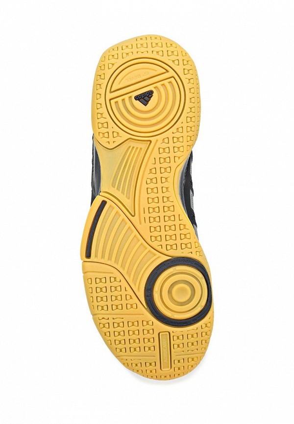 Мужские кроссовки Adidas Performance (Адидас Перфоманс) M22786: изображение 3