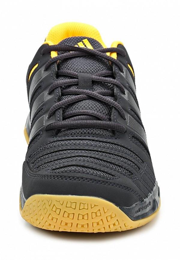 Мужские кроссовки Adidas Performance (Адидас Перфоманс) M22786: изображение 5
