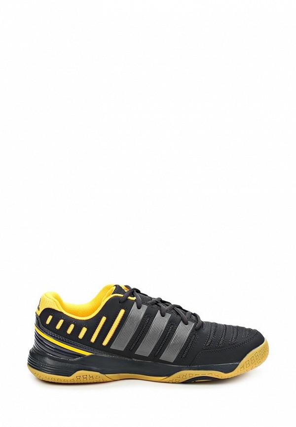 Мужские кроссовки Adidas Performance (Адидас Перфоманс) M22786: изображение 7