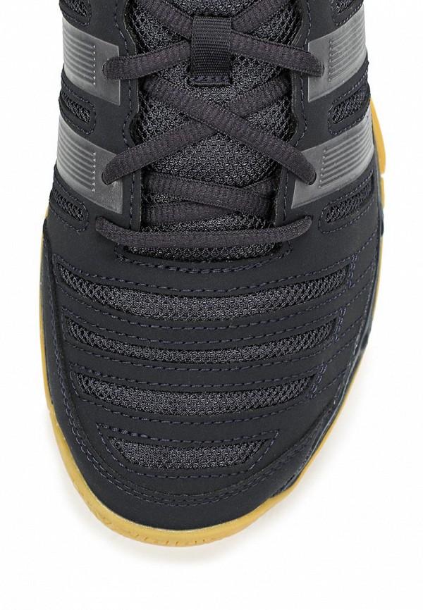 Мужские кроссовки Adidas Performance (Адидас Перфоманс) M22786: изображение 9