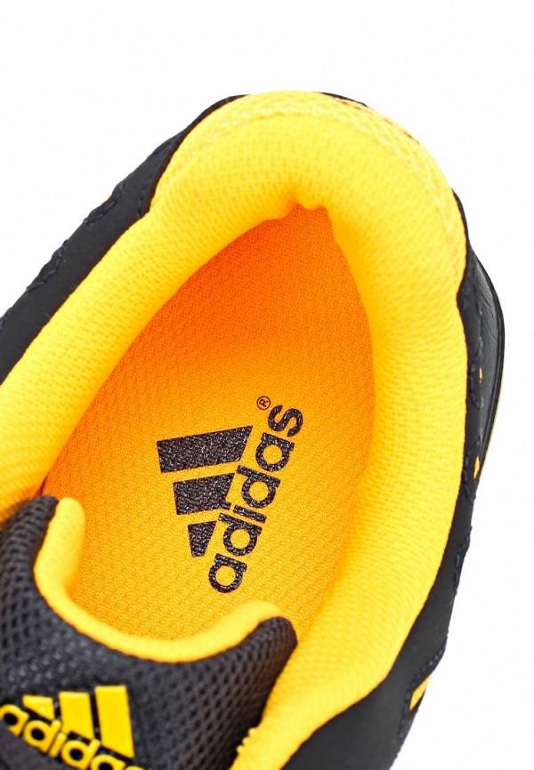 Мужские кроссовки Adidas Performance (Адидас Перфоманс) M22786: изображение 11