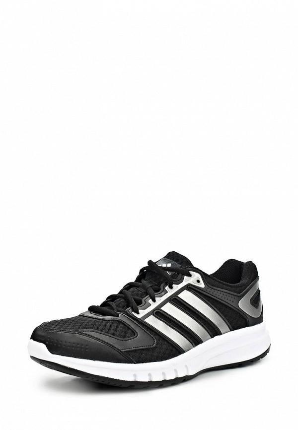Мужские кроссовки Adidas Performance (Адидас Перфоманс) M29697: изображение 1