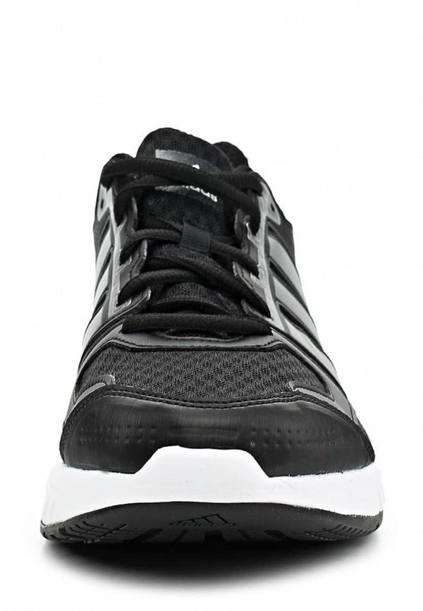 Мужские кроссовки Adidas Performance (Адидас Перфоманс) M29697: изображение 5