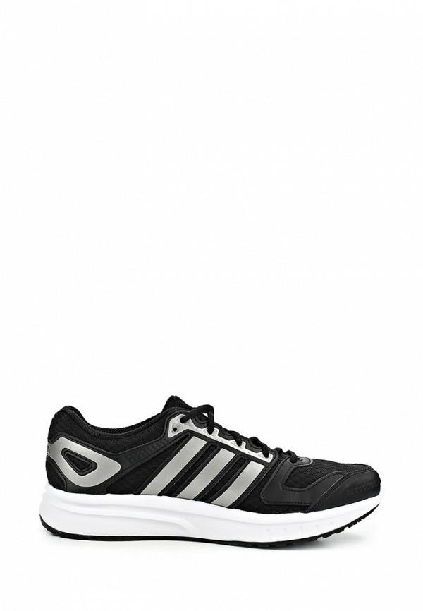 Мужские кроссовки Adidas Performance (Адидас Перфоманс) M29697: изображение 7