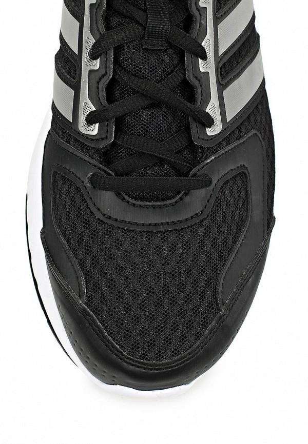 Мужские кроссовки Adidas Performance (Адидас Перфоманс) M29697: изображение 9