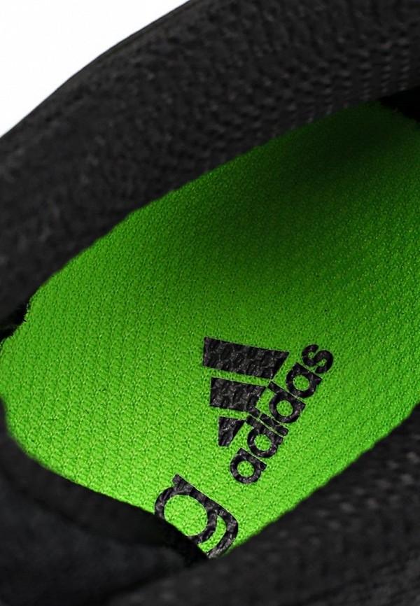 Мужские кроссовки Adidas Performance (Адидас Перфоманс) M29697: изображение 11