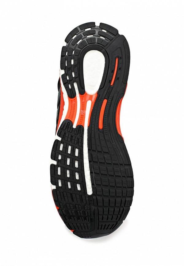 Мужские кроссовки Adidas Performance (Адидас Перфоманс) M29713: изображение 2