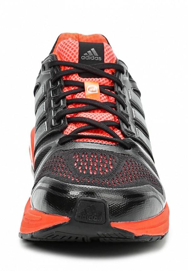 Мужские кроссовки Adidas Performance (Адидас Перфоманс) M29713: изображение 3