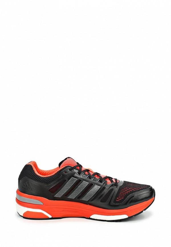 Мужские кроссовки Adidas Performance (Адидас Перфоманс) M29713: изображение 4