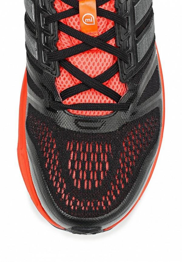 Мужские кроссовки Adidas Performance (Адидас Перфоманс) M29713: изображение 5