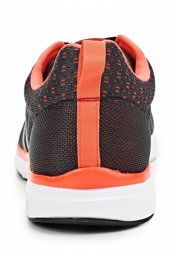 Мужские кроссовки Adidas Performance (Адидас Перфоманс) M29741: изображение 3