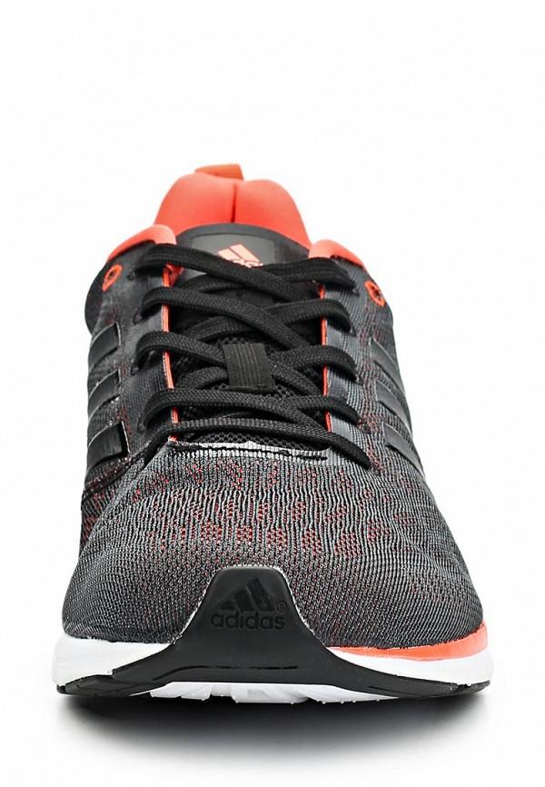 Мужские кроссовки Adidas Performance (Адидас Перфоманс) M29741: изображение 6