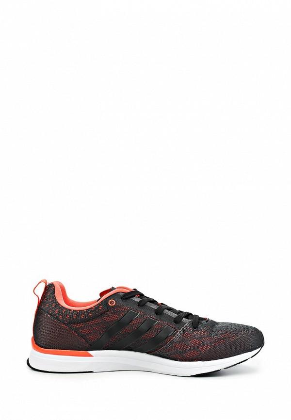 Мужские кроссовки Adidas Performance (Адидас Перфоманс) M29741: изображение 8