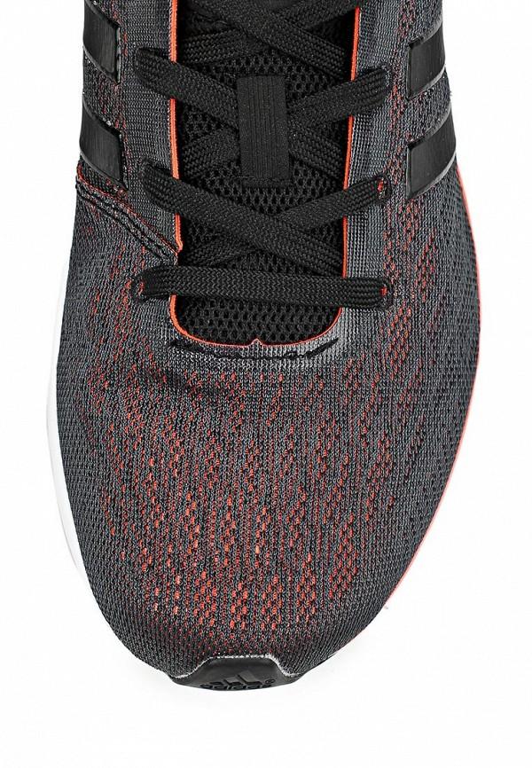 Мужские кроссовки Adidas Performance (Адидас Перфоманс) M29741: изображение 10