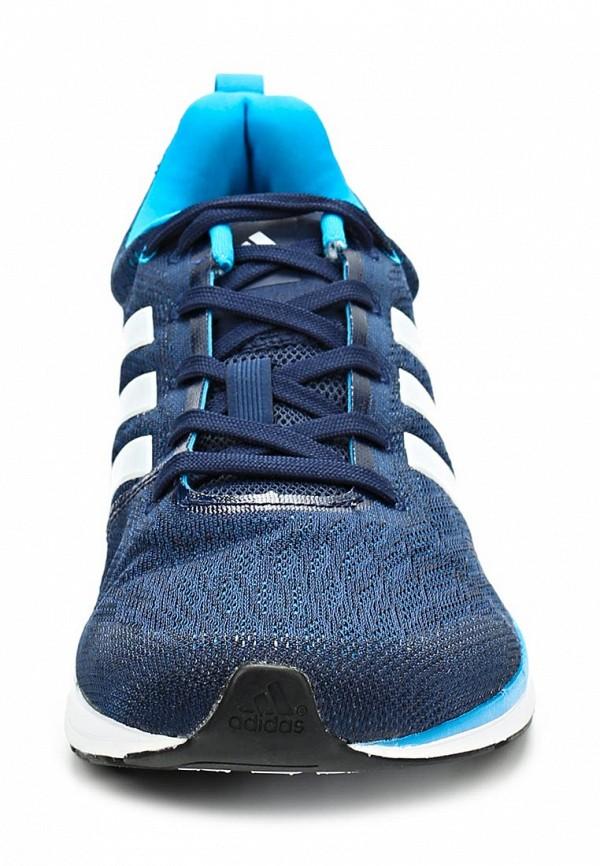 Мужские кроссовки Adidas Performance (Адидас Перфоманс) M29743: изображение 5