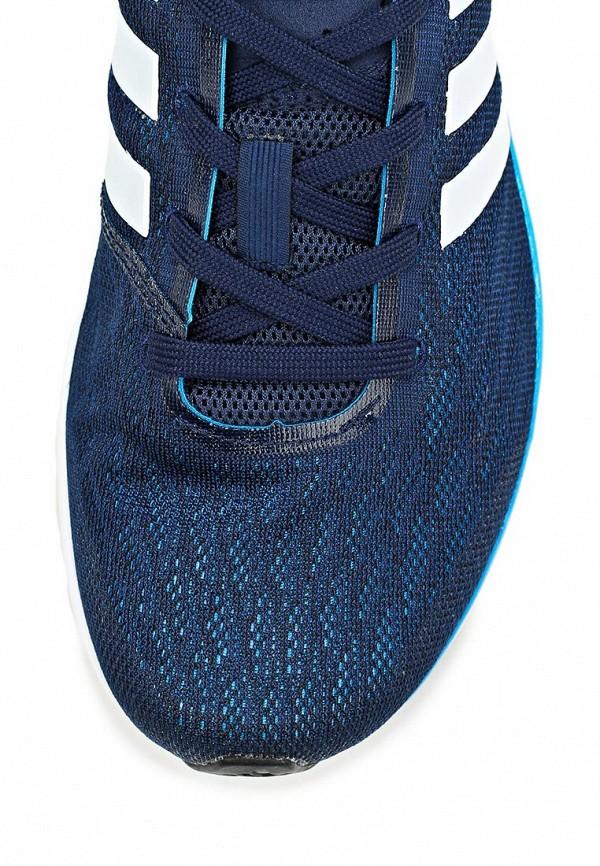 Мужские кроссовки Adidas Performance (Адидас Перфоманс) M29743: изображение 9