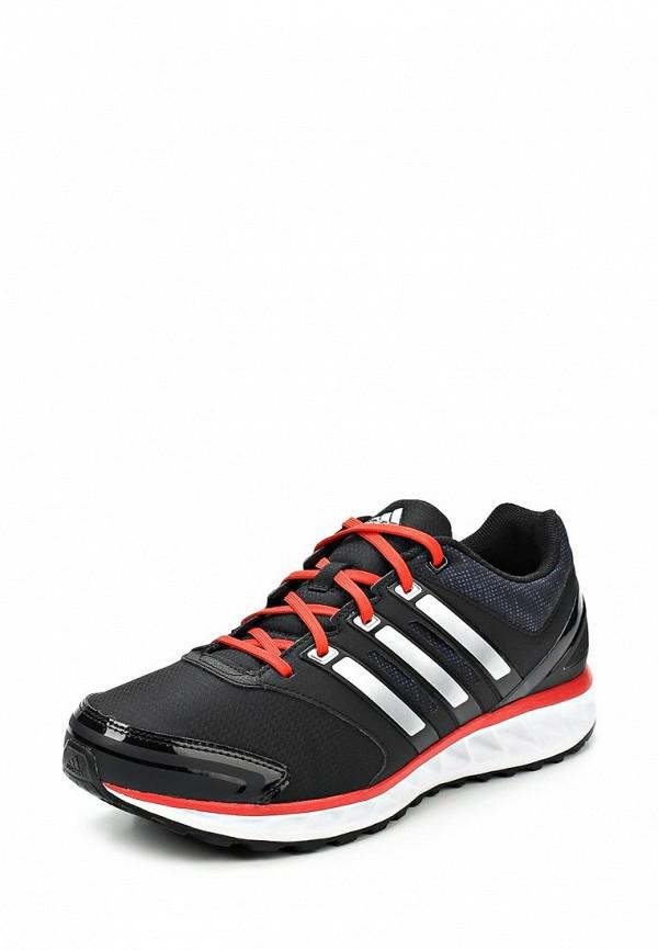 Мужские кроссовки Adidas Performance (Адидас Перфоманс) M29797: изображение 1