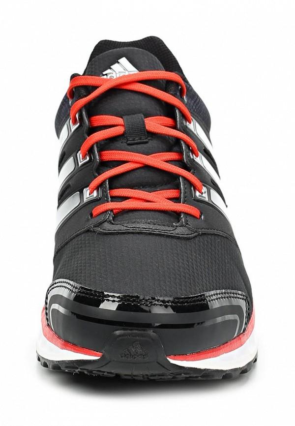 Мужские кроссовки Adidas Performance (Адидас Перфоманс) M29797: изображение 5