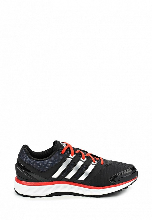 Мужские кроссовки Adidas Performance (Адидас Перфоманс) M29797: изображение 7