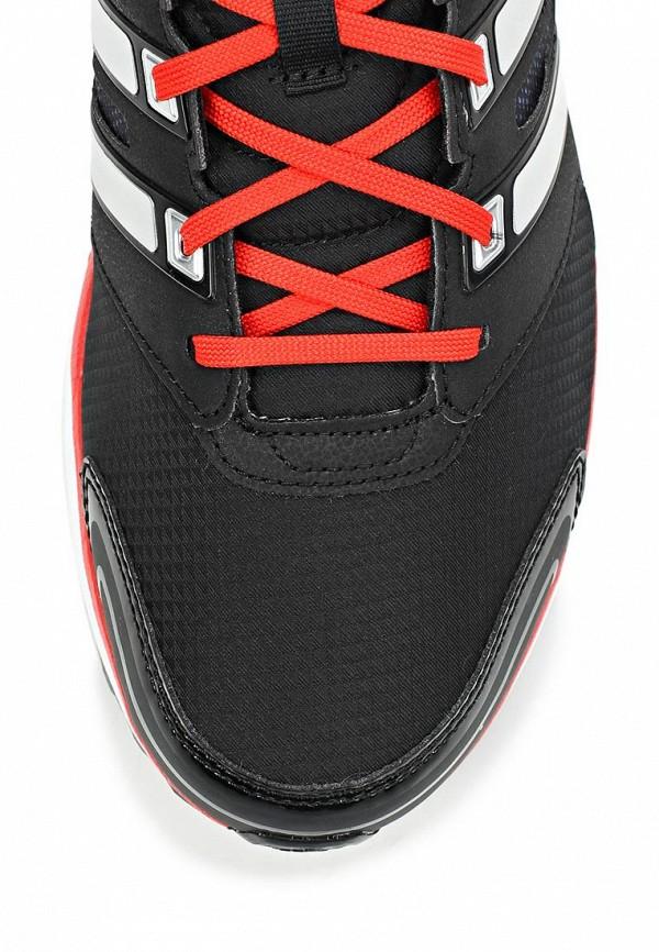 Мужские кроссовки Adidas Performance (Адидас Перфоманс) M29797: изображение 9