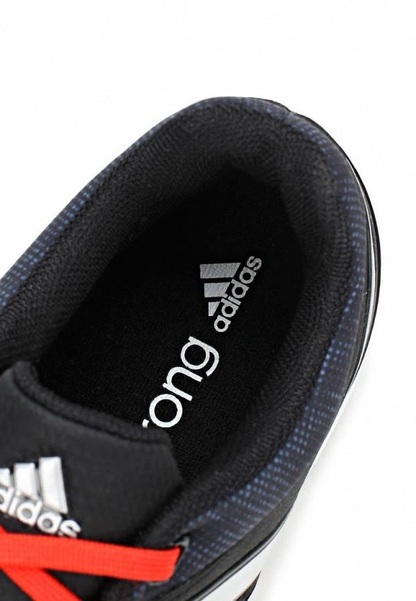 Мужские кроссовки Adidas Performance (Адидас Перфоманс) M29797: изображение 11