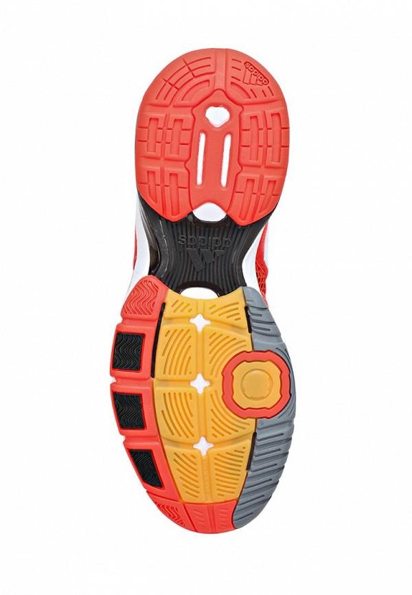 Мужские кроссовки Adidas Performance (Адидас Перфоманс) M29938: изображение 3