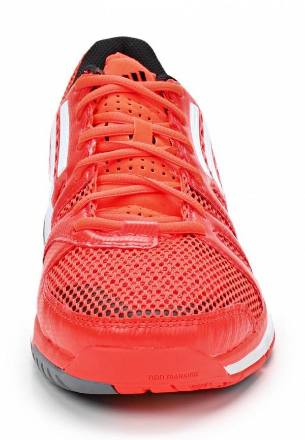 Мужские кроссовки Adidas Performance (Адидас Перфоманс) M29938: изображение 5