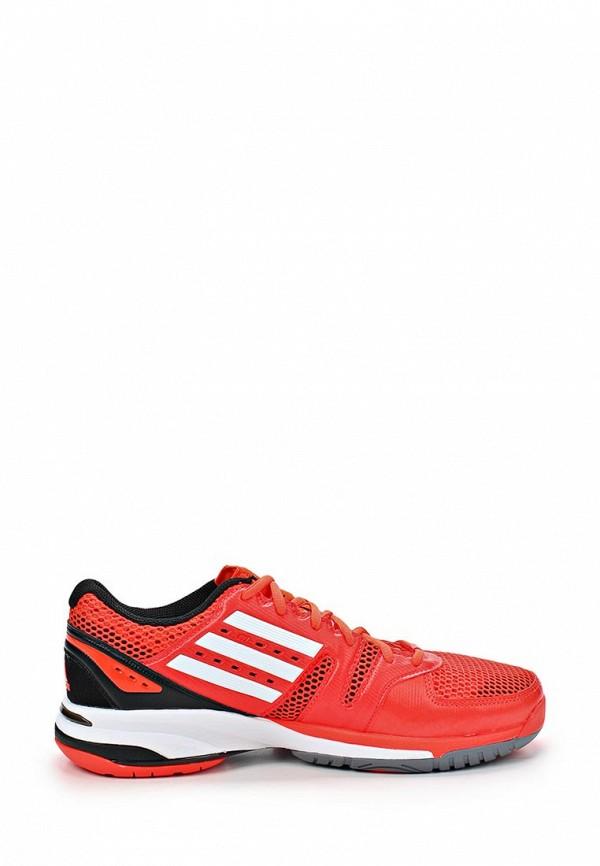 Мужские кроссовки Adidas Performance (Адидас Перфоманс) M29938: изображение 7