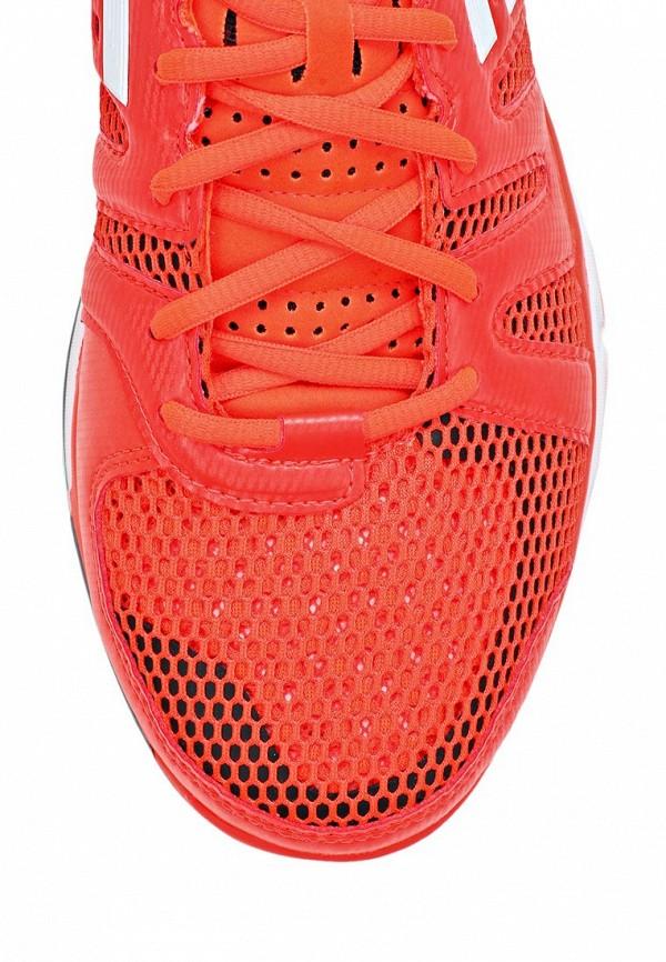Мужские кроссовки Adidas Performance (Адидас Перфоманс) M29938: изображение 9