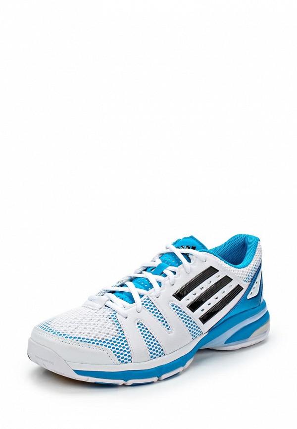 Мужские кроссовки Adidas Performance (Адидас Перфоманс) M29939: изображение 1