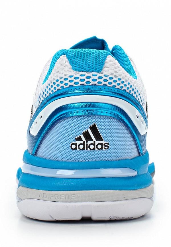 Мужские кроссовки Adidas Performance (Адидас Перфоманс) M29939: изображение 2
