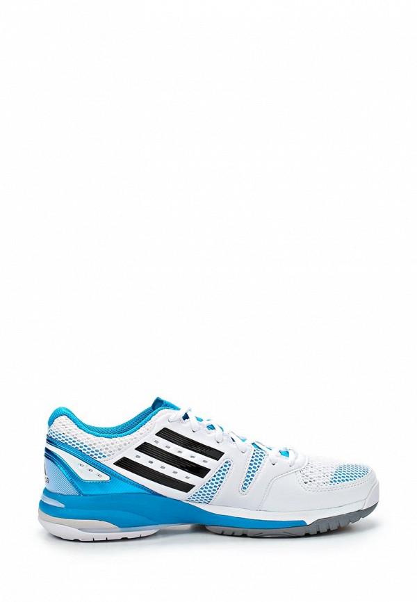 Мужские кроссовки Adidas Performance (Адидас Перфоманс) M29939: изображение 5