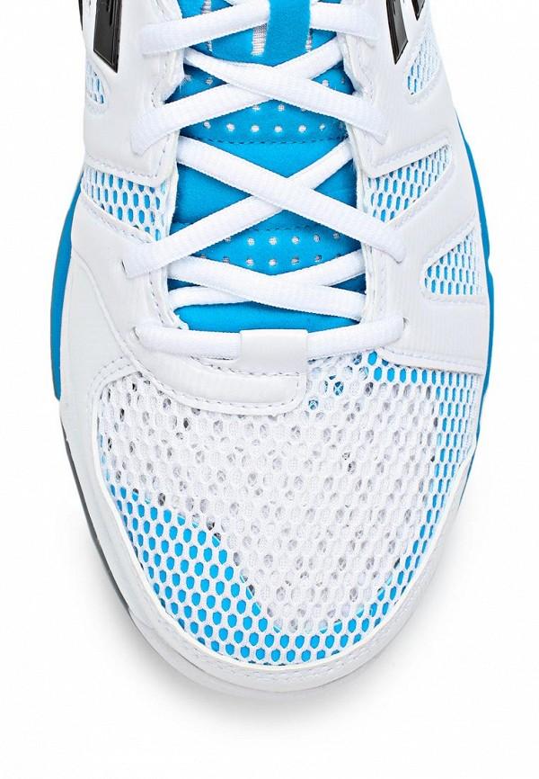 Мужские кроссовки Adidas Performance (Адидас Перфоманс) M29939: изображение 6