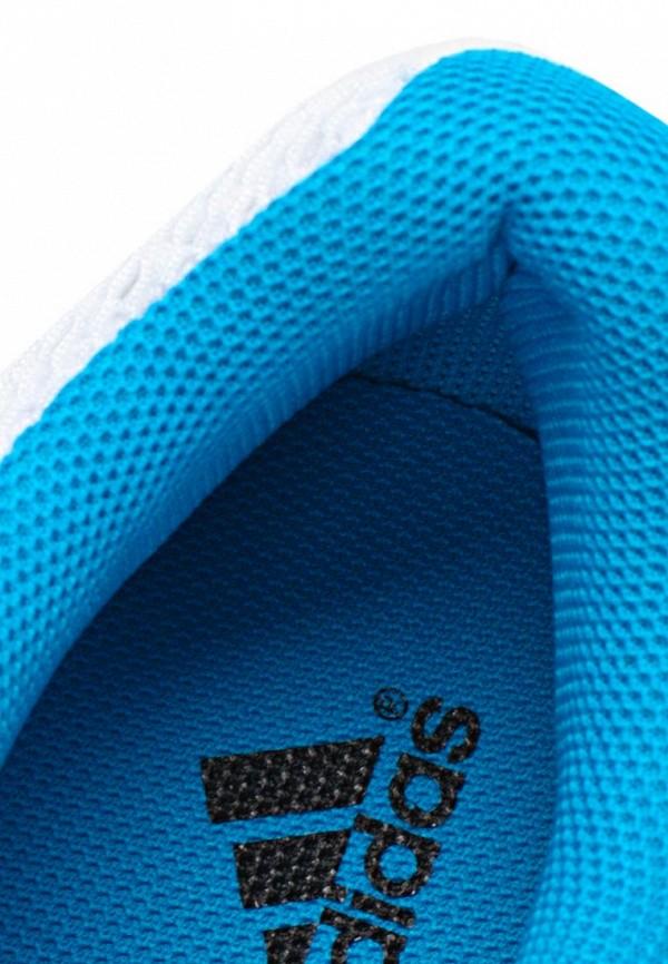 Мужские кроссовки Adidas Performance (Адидас Перфоманс) M29939: изображение 7